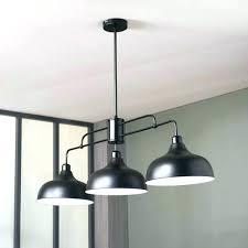 plafonnier de cuisine luminaire cuisine conforama plafonnier de cuisine luminaire