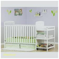 White Cribs With Changing Table White Baby Cribs With Changing Table Arunlakhani Info