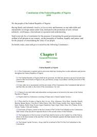 belize constitution act chapter 4 by belize thejewel issuu