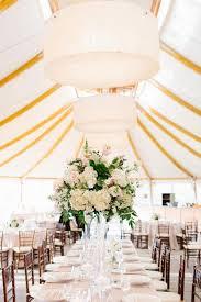 castle hill inn wedding decor charming castle hill inn wedding 2521495 weddbook