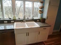 ikea farmhouse sink base cabinet best sink decoration