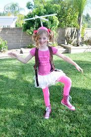 Marionette Doll Halloween Costume Homemade Costume U2013 3 Tween Proud Mom U2013 Priceless Tween