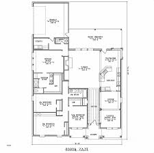 cape cod floor plans with loft small cabins with loft floor plans unique small cabins with loft