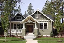 craftsman house plans one story beautiful housing designs one story craftsman style home plans