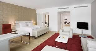 design hotel dresden innside by meliá dresden 2017 room prices deals reviews expedia