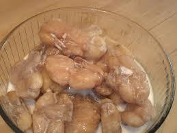 comment cuisiner des cuisses de grenouilles cuisses de grenouilles persillées de la cuisine terroir au