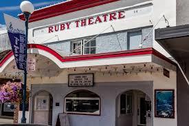 Sunnyside Lake House 2 Bd Vacation Rental In Chelan Wa Vacasa by Sunnyside Wa Theater Number Calinflector