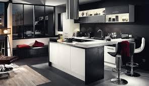 cuisines socoo c electromenager pour cuisine 7 cuisines socooc les