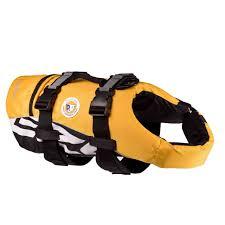 dog life jackets dog life vests ezydog
