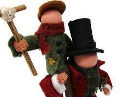 a christmas carol etsy