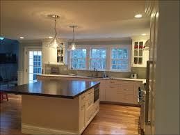 kitchen cabinet facelift kitchen refacing kitchen cabinets cost restaining kitchen