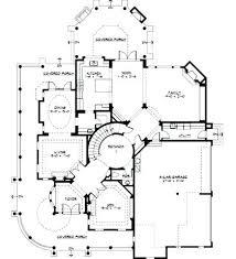 unique home plans small unique house plans plan small modern house plans under 1000