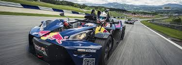 driving experience spielberg driving experiences discover your adventure