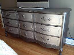 Paint Wood Furniture by Martha Stewart Paint Quayside Furniture Etc Pinterest