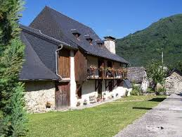 chambres d hotes hautes pyr s bed breakfasts hautes pyrenees bed and breakfast gastzimmer