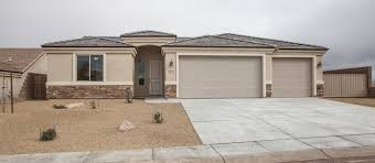 angle homes available homes in kingman
