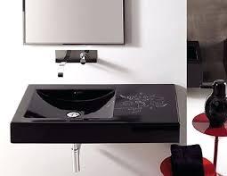 designer bathroom sink bathroom sink designs amazing luxury bathroom with modern bathroom