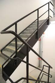 Handrails Sydney Stair Handrail Perfect Stair Handrail Wall Mounted Stair Handrail