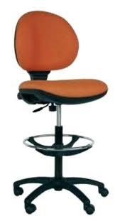 chaise bureau haute chaise bureau haute avoir plus dinformations et voir le prix