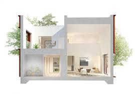 sweedish home design big data builds swedish house of clicks business insider