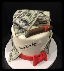 money cake designs frosted fantasies cakes in md wv va 3d cakes birthday cakes