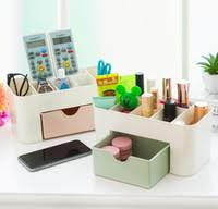 Desk Organizer Box Cheap Diy Office Desk Organizer Free Shipping Diy Office Desk