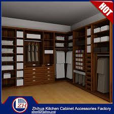 Simple Bedroom Wardrobe Designs Simple Design Bedroom Wardrobe Design 3 Door Wardrobe Walk In