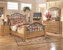 Northshore Bedroom Set Ashley Furniture Bedroom Sets Images North Shore Sleigh King In