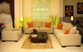 interior decorating ideas ideas on interior decorating cool design interior decorating ideas