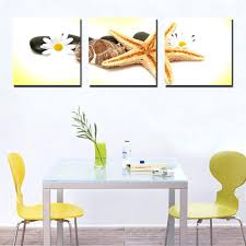 wall ideas canvas wall hanging for kids room super kid wall art
