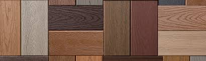 Wood by Https Images Trex Com Is Image Trex Homepagebann