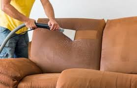Can You Steam Clean Upholstery How To Steam Clean A Microfiber Couch Upholstery Cleaning Hub