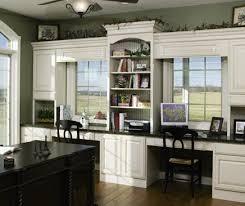 Best 25 fice cabinets ideas on Pinterest