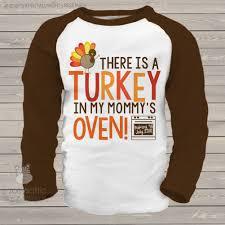 personalized tshirt s turkey oven custom raglan shirt