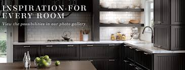 best place to buy kitchen cabinets on a budget where to buy merillat cabinets dealer locator