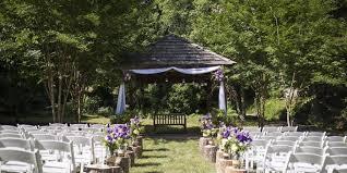 springs wedding venues heritage springs weddings get prices for wedding venues in ga