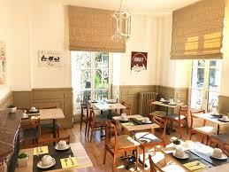 chambre d hote biarritz pas cher chambres d hotes biarritz pas cher la maison du lierre hotel