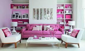 idee fr wohnzimmer utopiafm net holen sie sich dekorieren ideen um ihre heimat zu
