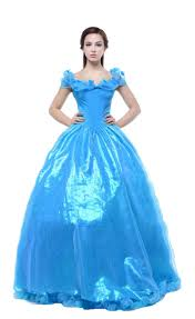 princess costumes for halloween popular princess costumes for adults buy cheap princess costumes