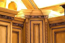 Decorative Molding For Cabinet Doors Decorative Molding For Cabinet Doors Cabinet Decorative Molding