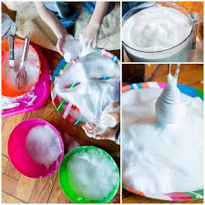 Kids Coloring Table Soapy Sensory Foam Activity For Kids Hands On As We Grow