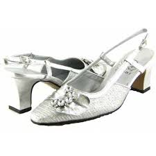 womens black dress boots sale floral dp751 womens silver dress shoes dp751 55 99 slim and