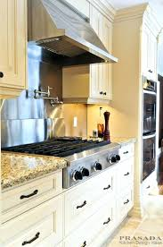cabinet makers richmond va kitchen design richmond va kitchen design cabinet makers kitchen