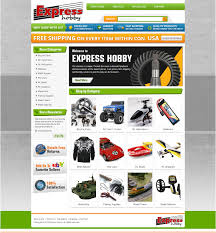 ebay templates ebay template custom design listing - Ebay Designs