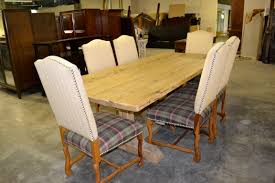 chair 28 henredon dining room chairs home boudet arm table and