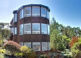 Moonstone Cottages Cambria Ca by Cambria Ca United States Park Hill Cottage Ph35 The Breen