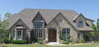 country house plans one story enchanting rustic country house plans photos ideas house