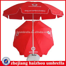 Big W Beach Umbrella Sun Umbrella Sun Umbrella Suppliers And Manufacturers At Alibaba Com