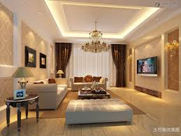 Tv Room Decor Ideas Living Room Interior Design House Plus 2017 With Tv For Images