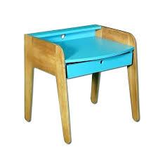 bureau enfant 4 ans bureau enfant 4 ans bureau 4 ans unique table chaise bureau 4 ans